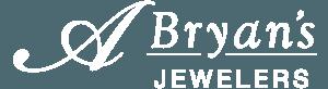 Abryans-logo_Ig-reversed