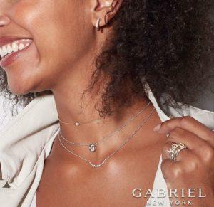 mother jewelry