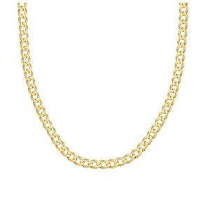 man jewelry